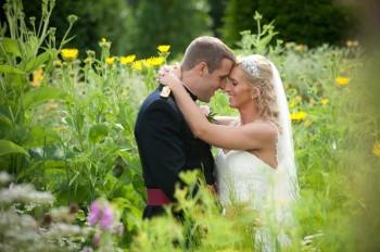 015_loseley wedding