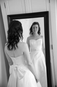 401_loseley park wedding