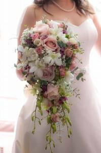 402_loseley park wedding