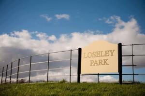 404_loseley park wedding