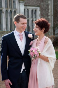 406_loseley park wedding