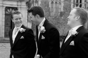 407_loseley park wedding