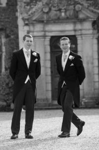 408_loseley park wedding