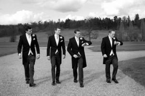 410_loseley park wedding