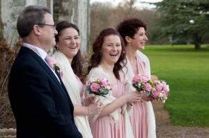 411_loseley park wedding
