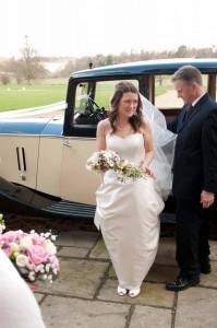 413_loseley park wedding