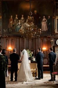 416_loseley park wedding