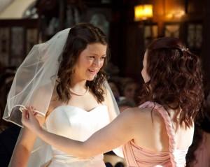 417_loseley park wedding