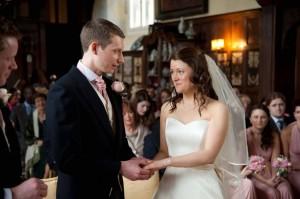 418_loseley park wedding