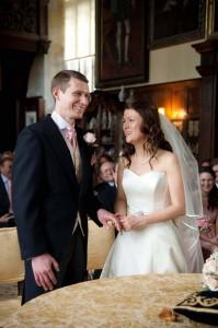 419_loseley park wedding