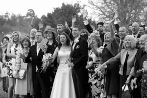 420_loseley park wedding
