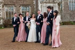421_loseley park wedding