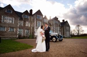 422_loseley park wedding