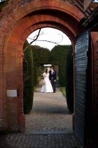 424_loseley park wedding