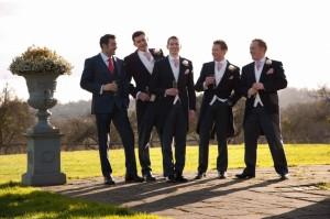 425_loseley park wedding