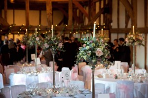 426_loseley park wedding