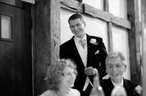 431_loseley park wedding