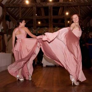 435_loseley park wedding