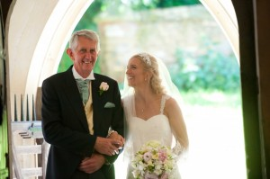 005_loseley wedding