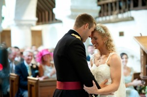 006_loseley wedding