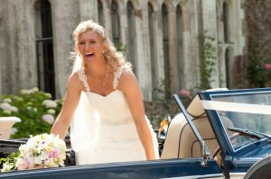 007_loseley wedding