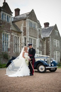 008_loseley wedding