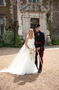 009_loseley wedding