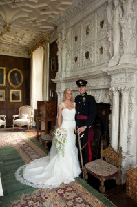 010_loseley wedding
