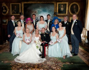 012_loseley wedding