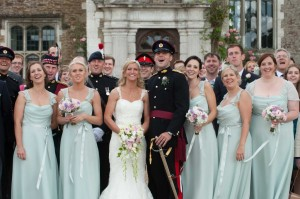 016_loseley wedding