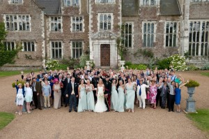 017_loseley wedding