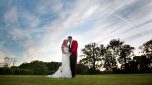 018_loseley wedding